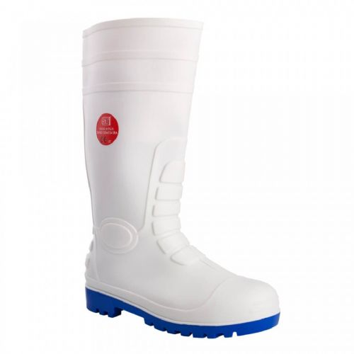 Supertouch Food-X Plus Safety Wellingtons